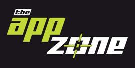 The App Zone